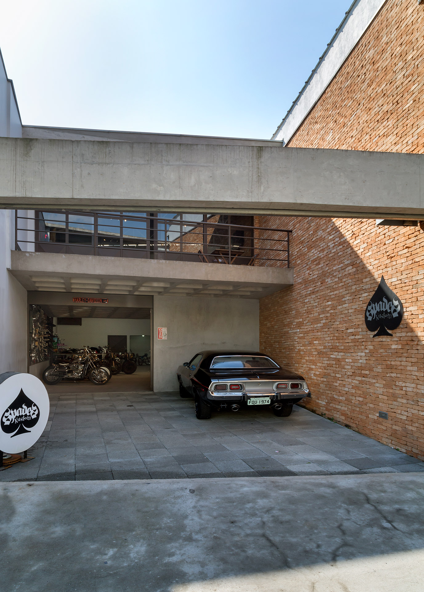 Spades-Custom-Cycles-d2n-arquitetura-1