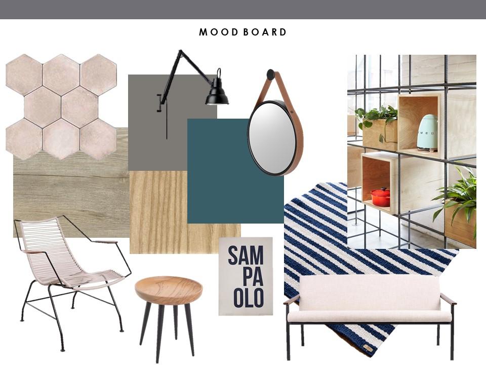 moodboard-itaim-d2n-arquitetura