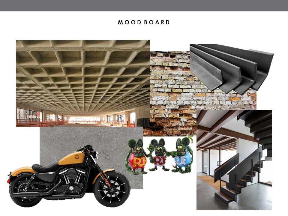 moodboard-spades-custom-cycles