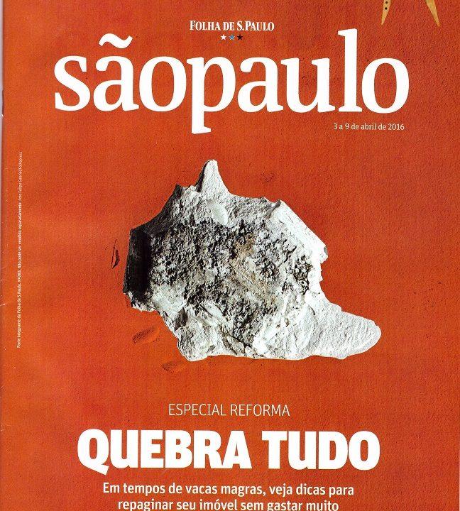 Folha-Sao-Paulo-D2N-Arquitetura-capa