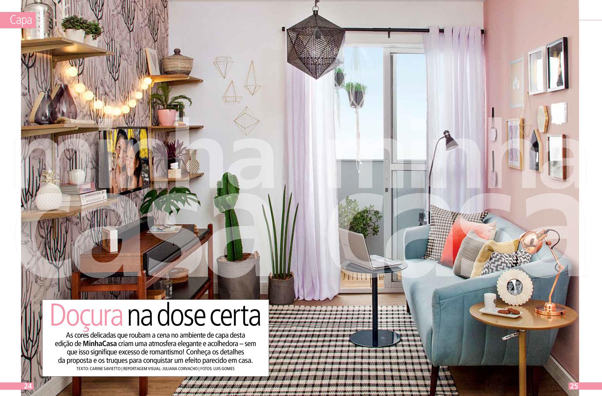 minha-casa-mar-2016-d2n-arquitetura-2